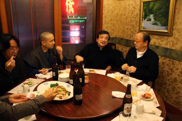 http://www.kanagawa-jagda.com/event/2011/12/05/photo/%20IMG_7757_s.jpg