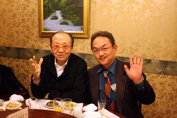 http://www.kanagawa-jagda.com/event/2011/12/05/photo/%20IMG_7764_s.jpg