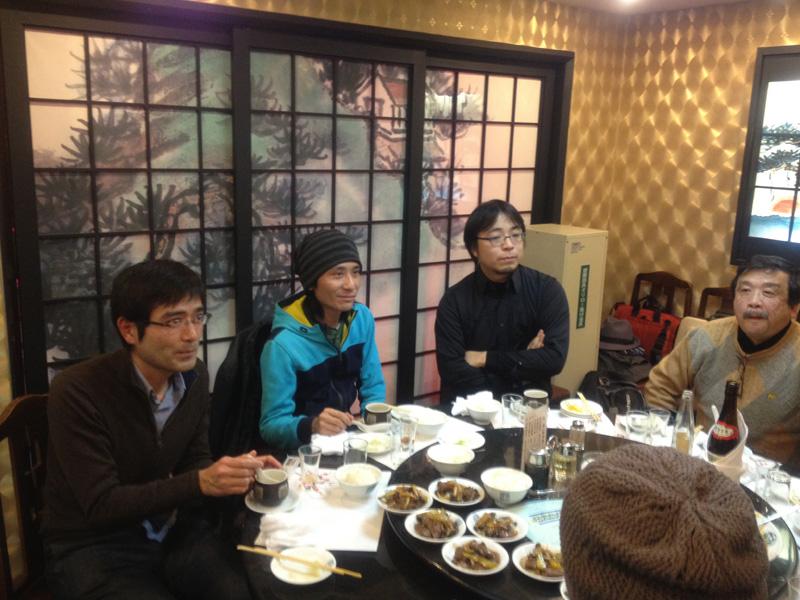 http://www.kanagawa-jagda.com/event/2012/03/08/photo/IMG_0011.JPG