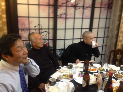 【2012/01/27:JAGDA神奈川新年会】