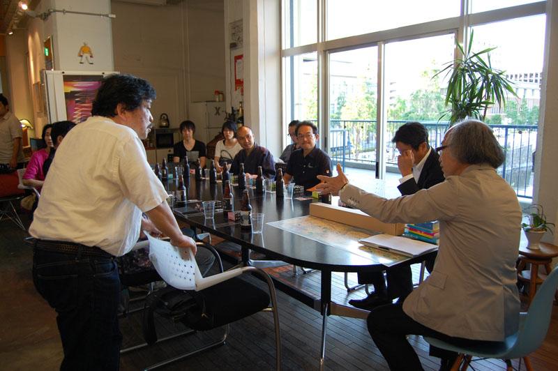 http://www.kanagawa-jagda.com/event/photo/01.jpg