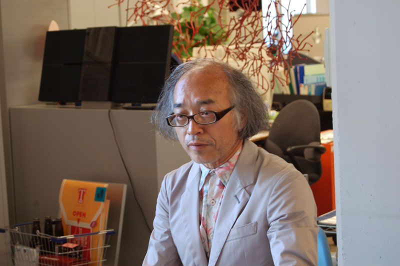 http://www.kanagawa-jagda.com/event/photo/02.jpg