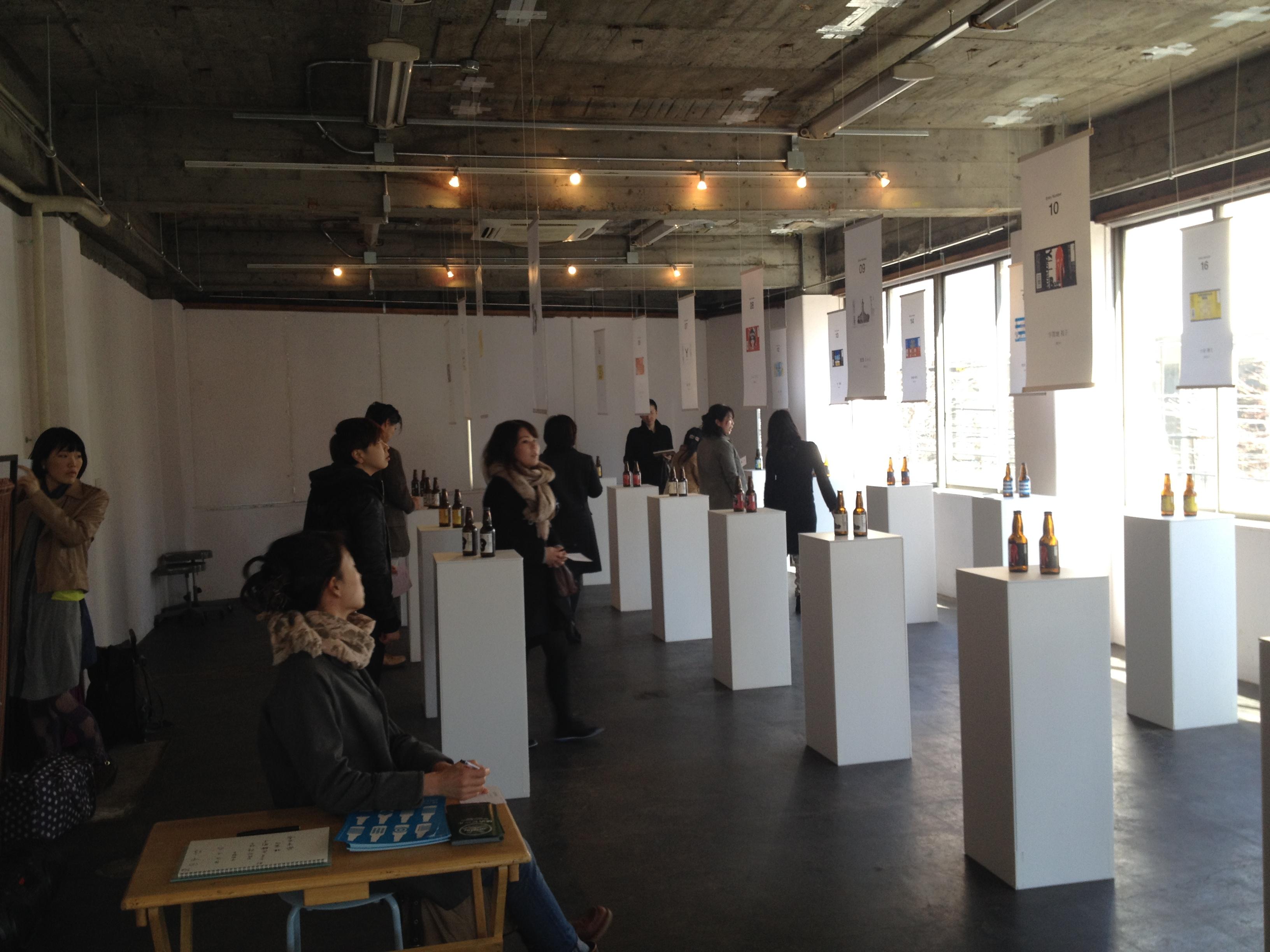 http://www.kanagawa-jagda.com/event/photo/IMG_1889.JPG