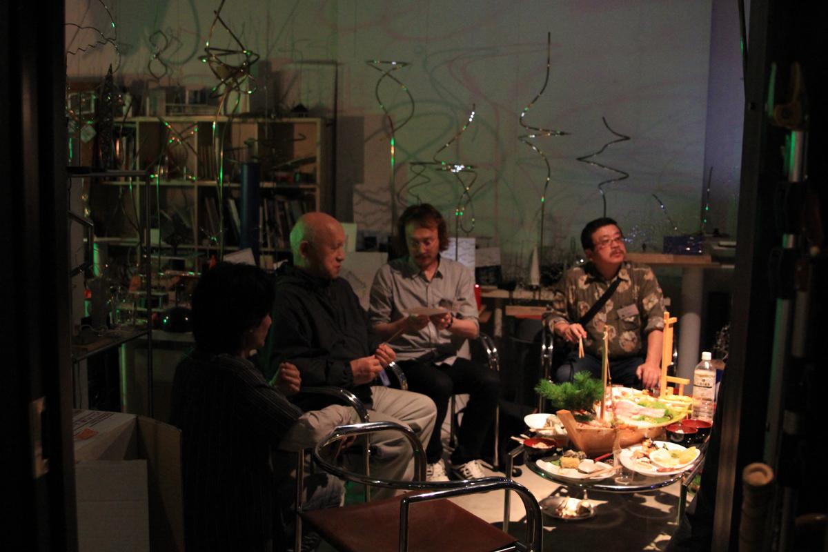 http://www.kanagawa-jagda.com/event/photo/IMG_5795.JPG